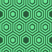 honeycomb-pattern - 69E492