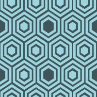 honeycomb-pattern - 9DD5DF