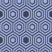honeycomb-pattern - 9FAEDB