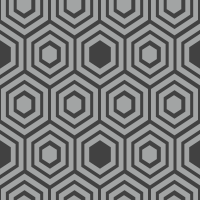 honeycomb-pattern - A2A4A4