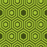 honeycomb-pattern - A4C533