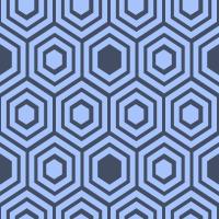 honeycomb-pattern - A7C3FB