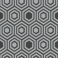 honeycomb-pattern - A8ABAB