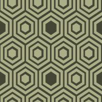 honeycomb-pattern - ACAE87