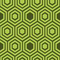 honeycomb-pattern - AFCC4D