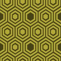 honeycomb-pattern - B2A938