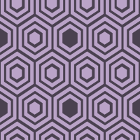 honeycomb-pattern - BAA3C8