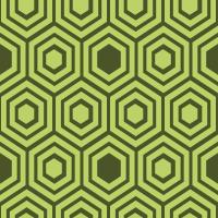 honeycomb-pattern - BBD366