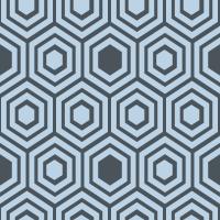 honeycomb-pattern - BBD3E5