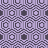 honeycomb-pattern - BEAAD8