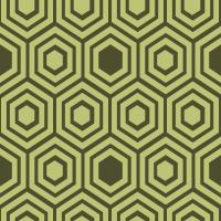 honeycomb-pattern - BEC375