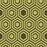 honeycomb-pattern - BFB968