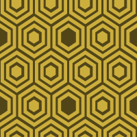 honeycomb-pattern - CCAE3D