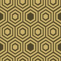 honeycomb-pattern - CCB36C