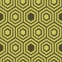 honeycomb-pattern - CCC463