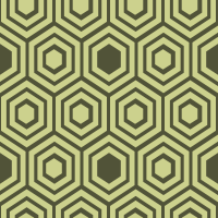 honeycomb-pattern - CCD18D