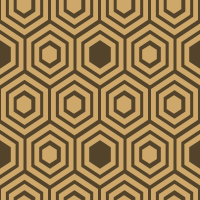 honeycomb-pattern - CEA86A