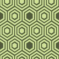 honeycomb-pattern - CEE397