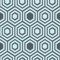 honeycomb-pattern - CEEAEF