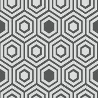 honeycomb-pattern - DBDDDD