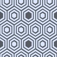 honeycomb-pattern - DCE7FD
