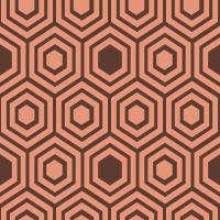 honeycomb-pattern - E69578