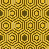honeycomb-pattern - E6BD27
