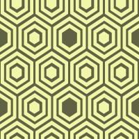 honeycomb-pattern - F1F6A8