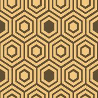 honeycomb-pattern - F2C780