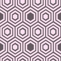honeycomb-pattern - FAE1F1