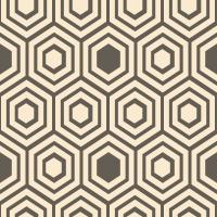 honeycomb-pattern - FAEACF
