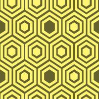 honeycomb-pattern - FEF573