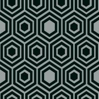 honeycomb-pattern - 001510
