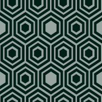 honeycomb-pattern - 002017
