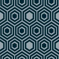 honeycomb-pattern - 002633