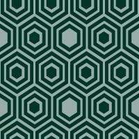 honeycomb-pattern - 003527