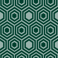 honeycomb-pattern - 00402F