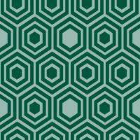 honeycomb-pattern - 00553E
