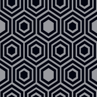honeycomb-pattern - 020511