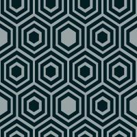 honeycomb-pattern - 021E23