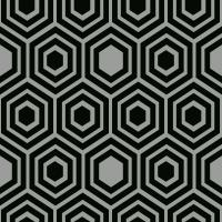 honeycomb-pattern - 040B03