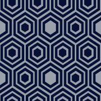 honeycomb-pattern - 051032