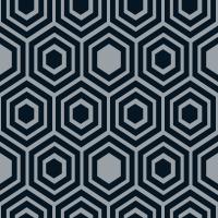 honeycomb-pattern - 051622