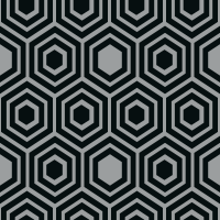 honeycomb-pattern - 060F10