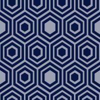honeycomb-pattern - 061542