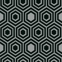 honeycomb-pattern - 07130F