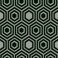 honeycomb-pattern - 071607