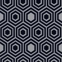 honeycomb-pattern - 080D19