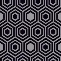 honeycomb-pattern - 090410