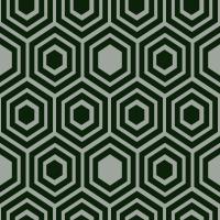 honeycomb-pattern - 0B210A